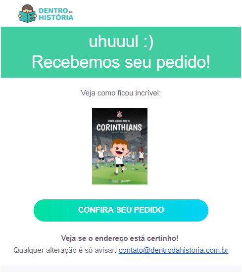 email_confirma__o.PNG